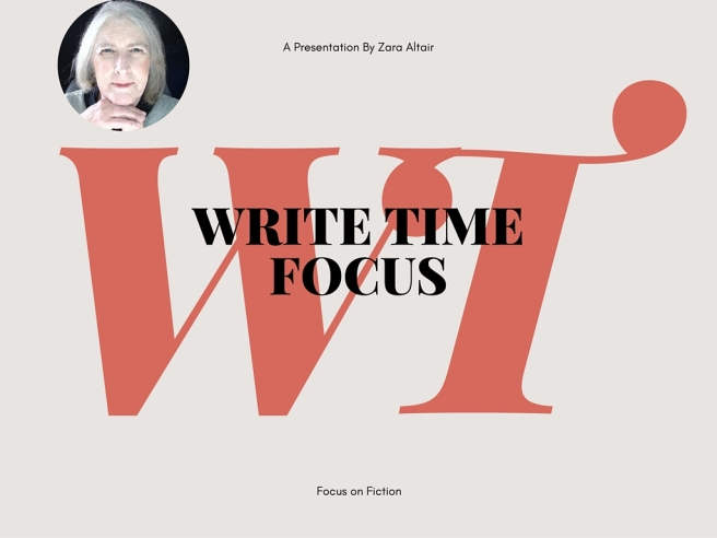write-time-focus-yt-thumb-a-presentation-by-zara-altair